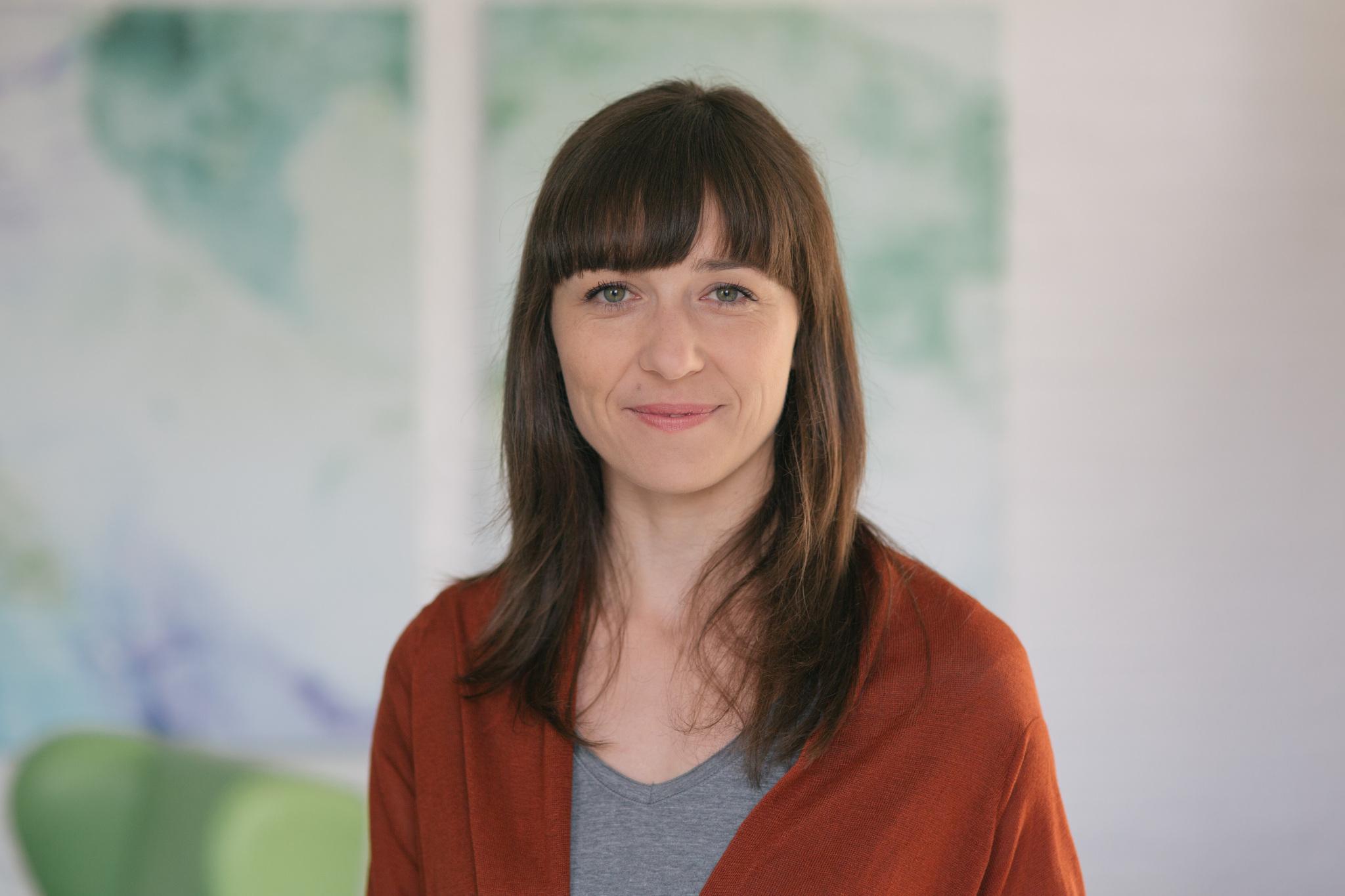 Maria Jakuszko